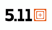 511tactical.com store logo