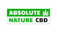 absolutenaturecbd.com store logo