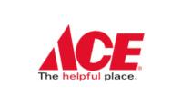 acehardware.com store logo