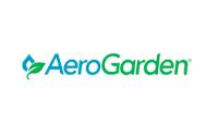 aerogarden.com store logo