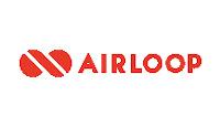 airloop.com store logo