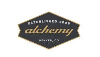 alchemybicycles.com store logo
