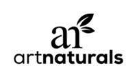 artnaturals.com store logo
