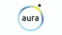 aura-aware.com store logo