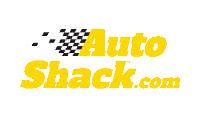 autoshack.com store logo