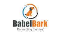 babelbark.com store logo