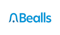 beallsflorida.com store logo