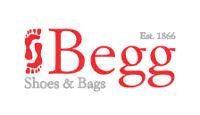 beggshoes.com store logo