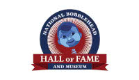 bobbleheadhall.com store logo