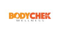 bodychekwellness.com store logo
