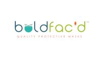 boldfacd.com store logo