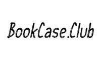 bookcase.club store logo