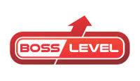 bosslevellabs.com store logo