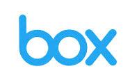 box.com store logo