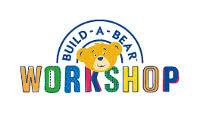 buildabear.com store logo