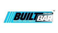 builtbar.com store logo