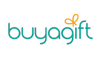 buyagift.co.uk store logo