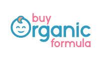 buyorganicformula.com store logo