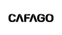 cafago.com store logo