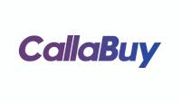 callabuy.com store logo