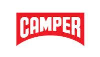 camper.com store logo