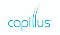 capillus.com store logo