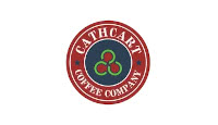 cathcartcoffeecompany.com store logo