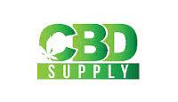 cbdsupply.com store logo