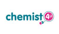 chemist-4-u.com store logo