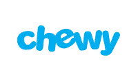 chewy.com store logo