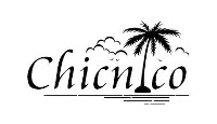 chicnico.com store logo