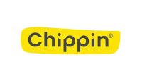 chippinpet.com store logo