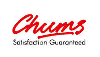 chums.co.uk store logo