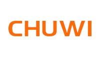 chuwi.com store logo