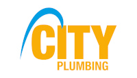 cityplumbing.co.uk store logo