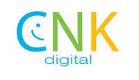 cnkdigital.com store logo