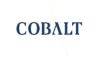 cobaltclean.com store logo
