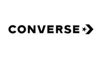 converse.com store logo