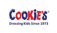 cookieskids.com store logo