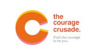 couragecrusade.com store logo
