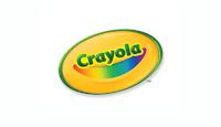 crayola.com store logo