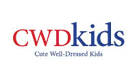 cwdkids.com store logo