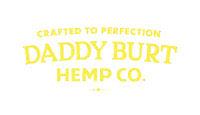 daddyburt.com store logo