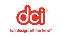 dcigift.com store logo