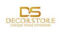 decorstore.com.au store logo