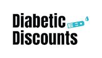 diabeticdiscounts.com store logo