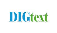 digtext.com store logo