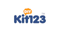 diykit123.com store logo