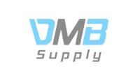 dmbsupply.com store logo