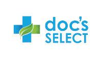 docsselect.com store logo